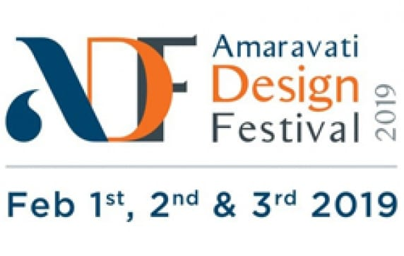 AluK featured at Amaravati Design Festival